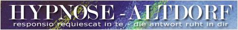 www.hypnose-altdorf.de